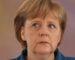 Merkel: «L'Allemagne ne se laissera pas entraîner dans une guerre contre la Syrie»
