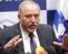 Liberman à un site saoudien: «Les Arabes doivent assumer leurs relations avec Israël»