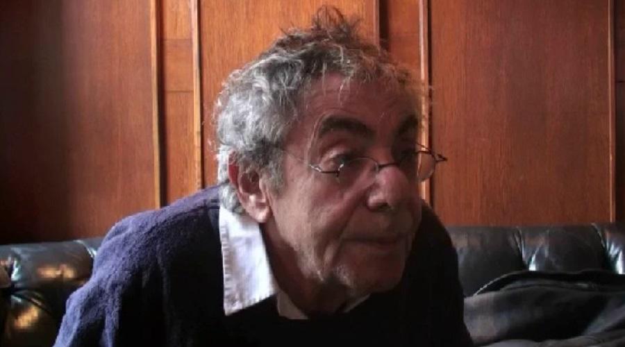 Benoît Rayski El-Hadi Daoudi