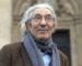 Contribution du Pr Abdellali Merdaci – Le bachagha Boualem et l'antisémitisme