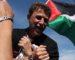 Plus de 1 900 Palestiniens arrêtés par les forces d'occupation israéliennes en 2018