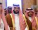 Comment Riyad compte isoler le Qatar du monde