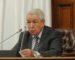 Communications électroniques : un projet de loi sera présenté mardi au Conseil de la nation