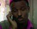 Oran : décès du comédien Mohamed Djedid «Boudaw»