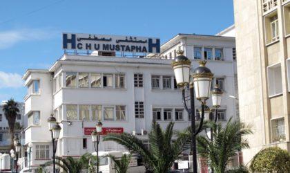 Une commission pour le suivi des revendications des enseignants chercheurs hospitaliers