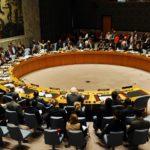 WSA Conseil de sécurité impunité du Maroc