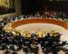 Sahara occidental: le WSAF interpelle l'ONU pour mettre fin à l'impunité marocaine