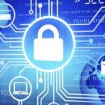 cyber-sécurity Afrique coopération