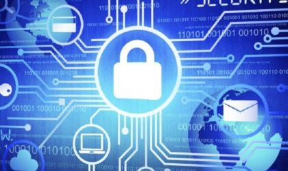 Sommet africain sur la cyber-sécurité: renforcer la coopération africaine