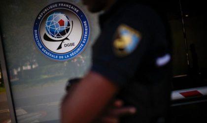 Les services français sont-ils derrière l'attentat contre un général libyen ?