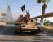 Toutes les armes de Daech provenaient des Etats-Unis ou de l'Arabie Saoudite