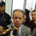 El-Hadi Ould Ali
