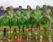 CAN-2018 dames: l'Algérie bat le Sénégal et passe au second tour