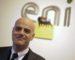 ENI Sonatrach: une centrale solaire de 10 MW opérationnelle en juillet