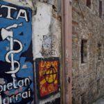 ETA Pays basque pardon