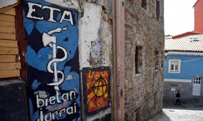 Espagne: l'ETA demande pardon aux Espagnols