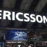 concours Ericcsson