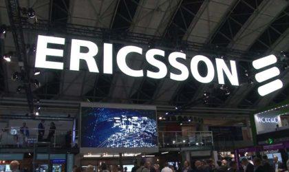Ericsson Innovation Awards 2018 : le Sénégal finaliste de la région Moyen-Orient-Afrique