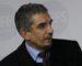 Crash d'avion à Blida: le FFS «attristé» et l'ambassade d'Italie annule un spectacle