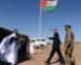 Sahara Occidental : décès du représentant du Front Polisario auprès de l'ONU Boukhari Ahmed
