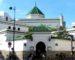 Les musulmans de France dénoncent une campagne contre l'islam