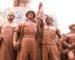 Contre l'idéologie harkie, pour la culture libre et solidaire – La guerre de libération chinoise (3)