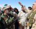 La mission de l'ONU en Libye dément le décès de Khalifa Haftar