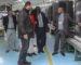 L'ambassadeur d'Ouganda visite les usines du groupe Condor
