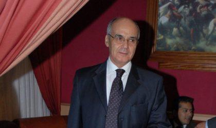 Yousfi : «Nous encourageons l'automobile mais nous devons protéger le consommateur»