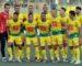 Demi-finales de la Coupe d'Algérie: JS Kabylie – MC Alger le 13 avril au stade Hamlaoui