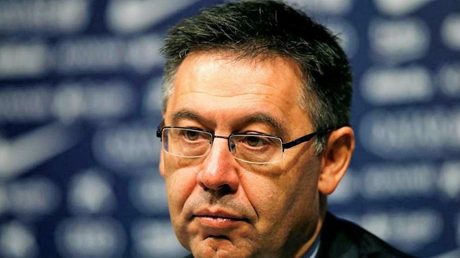FC Barcelone éliminé C1 par la Roma