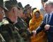 Sahara Occidental: quand le Makhzen transforme une gifle en victoire