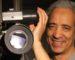 Rappel pour mémoire occultée sur une partie du théâtre algérien