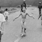 Vietnam France Etats-Unis