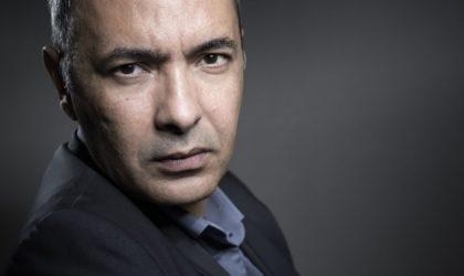 Une contribution d'Al-Hanif – Accusé Kamel Daoud, levez-vous !