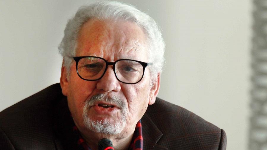 Khaled Nezzar Makhzen Maroc