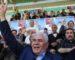 Congrès extraordinaire du FFS: la liste conduite par Ali Laskri s'impose