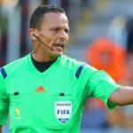 Coupe du monde Russie salaires arbitres