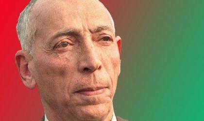 Contre l'idéologie harkie – Dirigeants de l'Etat et guerre de libération nationale algérienne (6)