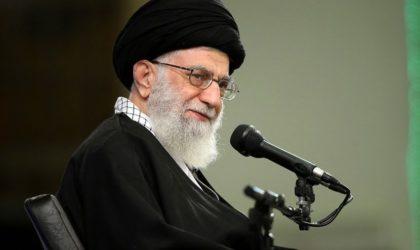 Téhéran avertit: «Si Israël nous attaque, Tel-Aviv et Haïfa seront effacées de la carte»