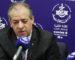 Ould Ali: «Le sport algérien a démontré son niveau dans les grandes compétitions»