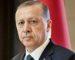 Turquie: Erdogan annonce des élections générales anticipées le 24 juin