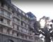 Exclusif – Images inédites de l'hôtel où furent signés les Accords d'Evian