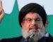 Hezbollah : «Israël a commis une erreur historique en bombardant la Syrie»