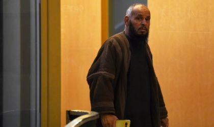 Expulsion d'El-Hadi Doudi: Paris se débarrasse d'un «allié» encombrant