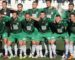 Ligue 2 Mobilis: résultats partiels et classement de la 29e journée