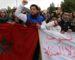 La situation sociale explosive dans le Maghreb effraie l'Union européenne
