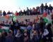 Ghaza: un Palestinien tué par des tirs de soldats de l'occupant israélien