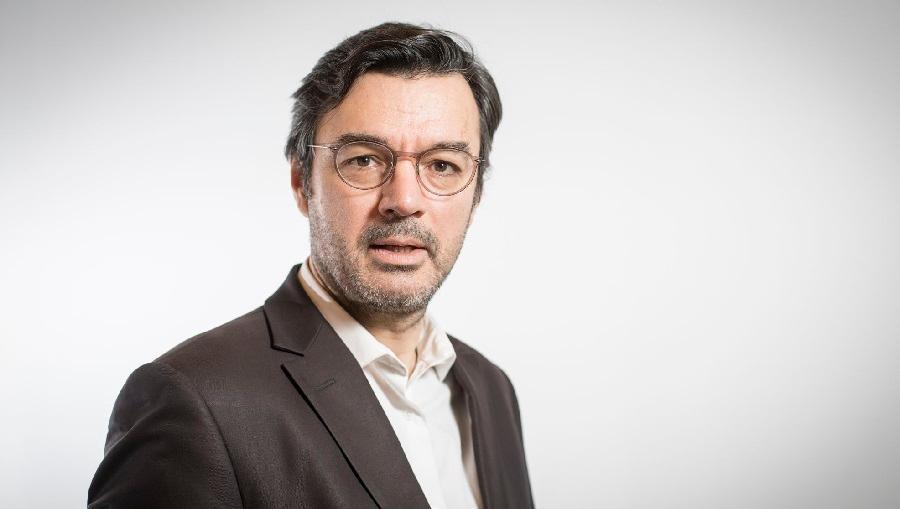 Mario Licra