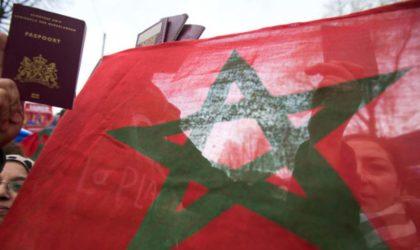 Dégoutés par le Makhzen: les Marocains toujours plus nombreux à changer de nationalité
